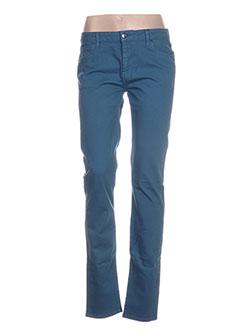 Produit-Jeans-Femme-LACOSTE
