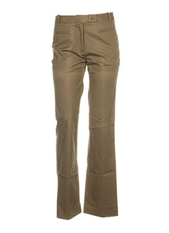Produit-Pantalons-Femme-DOCKERS