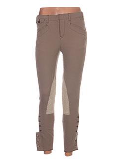 Produit-Pantalons-Femme-RALPH LAUREN