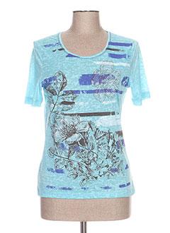 Produit-T-shirts-Femme-LEBEK