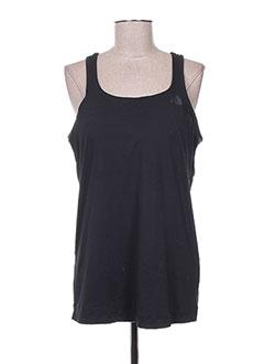 Produit-Chemises-Femme-ADIDAS