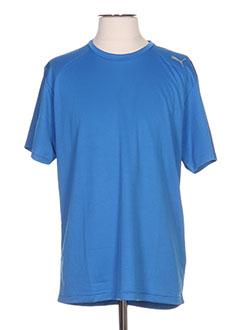 Produit-T-shirts-Homme-PUMA