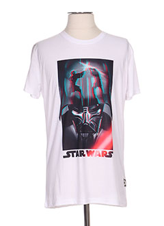 Produit-T-shirts-Homme-STAR WARS