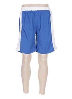 Produit-Shorts / Bermudas-Homme-PRO10