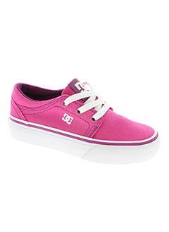 Produit-Chaussures-Fille-DC