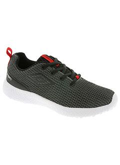 Produit-Chaussures-Garçon-UMBRO