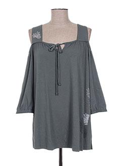 Produit-Chemises-Femme-CHALOU