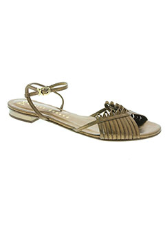 Produit-Chaussures-Femme-XAVIER DANAUD