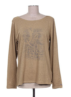 Produit-T-shirts-Femme-TBS