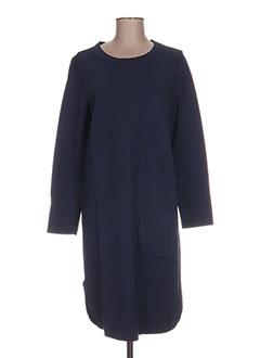 Produit-Robes-Femme-GR NATURE