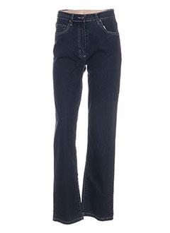 Produit-Jeans-Femme-GRIFFON