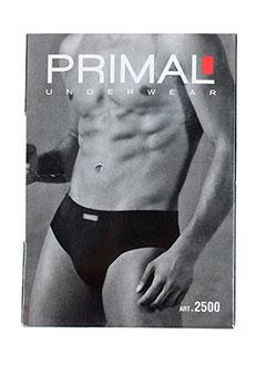 Produit-Lingerie-Homme-PRIMAL