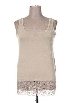 Produit-T-shirts-Femme-MAT.