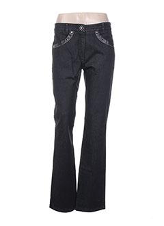 Produit-Jeans-Femme-DIVAS