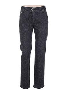 Produit-Pantalons-Femme-DIVAS