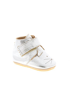 Produit-Chaussures-Fille-EASY PEASY