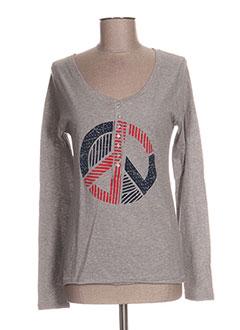 Produit-T-shirts-Femme-BERENICE