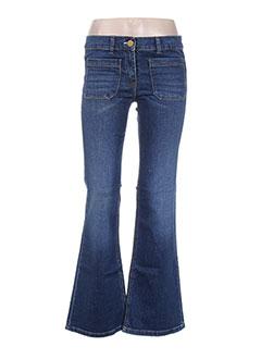 Produit-Jeans-Femme-SHINE
