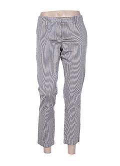 Produit-Pantalons-Femme-BELLEROSE
