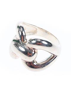 Produit-Bijoux-Femme-OLIVIER DE SAINT LOUP