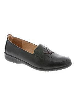 Produit-Chaussures-Femme-ACADEMY CONFORT