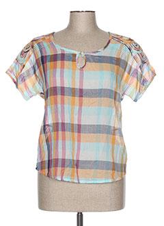 Produit-Chemises-Femme-NEW ERA