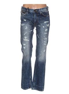 Produit-Jeans-Homme-LEE COOPER