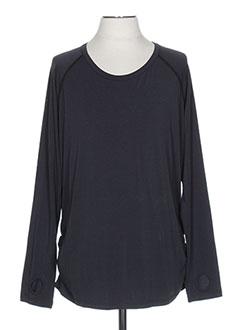 Produit-T-shirts-Homme-DAMART