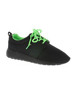 Produit-Chaussures-Femme-CASH MONEY
