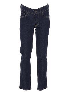 Produit-Jeans-Garçon-QUIKSILVER