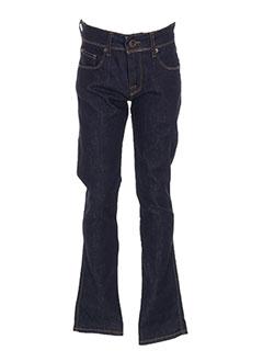 Produit-Jeans-Garçon-VOLCOM