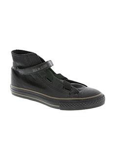 Produit-Chaussures-Garçon-CONVERSE