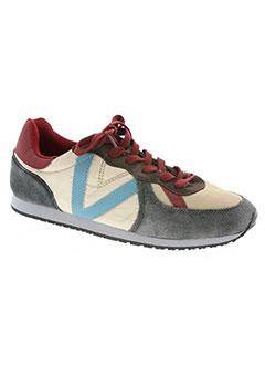 Produit-Chaussures-Homme-VICTORIA