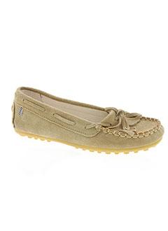 Produit-Chaussures-Fille-PETIT BATEAU