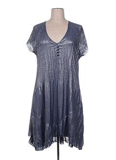 Produit-Robes-Femme-FRED SABATIER