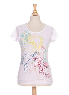 Vêtements Enfant De Marque LPC GIRLS En Soldes Pas Cher - Modz 2e314d75c0a