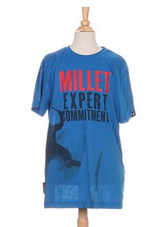 Produit-T-shirts-Homme-MILLET