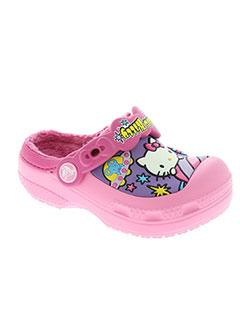 Cher Fille Pas En Chaussures Crocs Modz Soldes wzZqnXg6B
