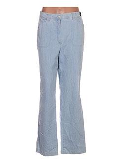Produit-Jeans-Femme-GARDEUR