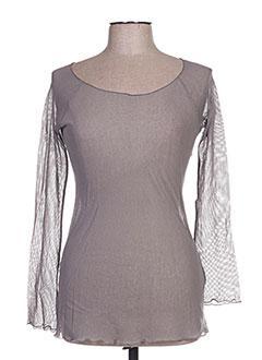 Produit-Chemises-Femme-ACCOSTAGES