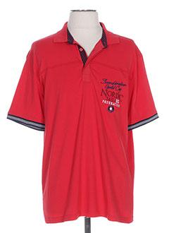 Produit-T-shirts-Homme-CAP 10 TEN