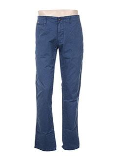Produit-Pantalons-Homme-NAPAPIJRI