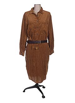 Produit-Robes-Femme-FORTE-FORTE