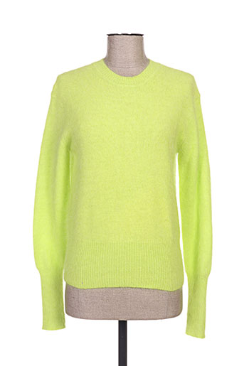 a97dbbae5637 Pull ACNE STUDIOS pas cher - Mes Fringues