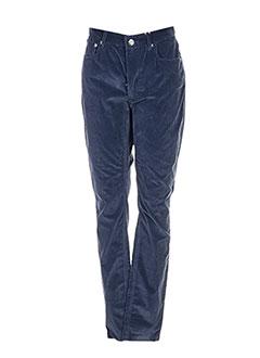 Produit-Pantalons-Femme-A.P.C.
