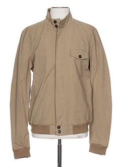 Produit-Vestes-Homme-BAND OF OUTSIDERS