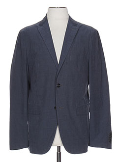 3dc621ebccd vestecasual-homme-bleu-hartford-2261520_401.jpg