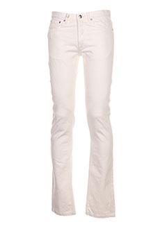Produit-Jeans-Femme-A.P.C.