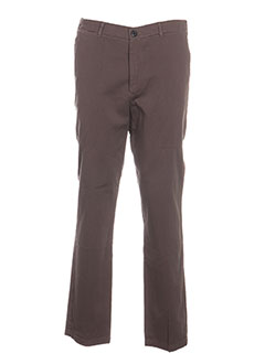 Produit-Pantalons-Homme-GOLDEN GOOSE DELUXE BRAND