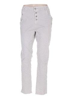 Produit-Jeans-Femme-KAROSTAR